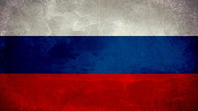 Moskova'da Füze Tatbikatı yapıldı