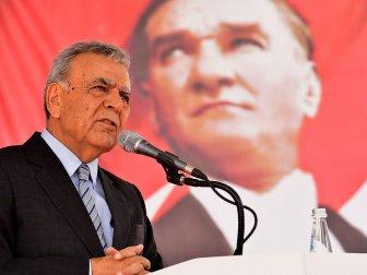 Başkan Kocaoğlu'ndan İzmirlilere Uyarı