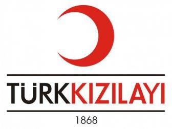 Türk Kızılayı, Afrika'ya Üç Yardım Gemisi Gönderecek