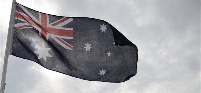 Avustralya Vatandaşlarına İngiltere'ye Seyahat Uyarısı yaptı!