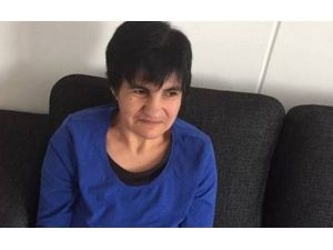 Danimarka'dan Türk kadına Sınırdışı şoku