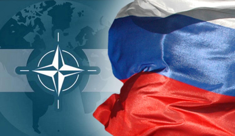 Rusya ve Nato arasında derin kriz!