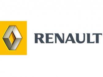 Renault, Yeni Megane R.S'nin İlk Gösterimi Monaco Grand Prix'de