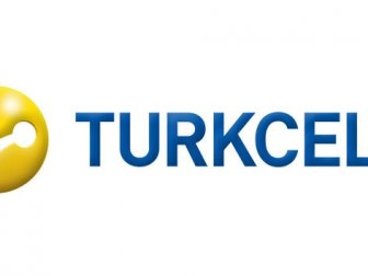 Turkcell'den Ukrayna'da Finansal Hizmetler Şirketi