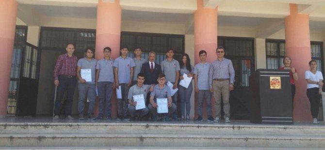 Ulusal Ajans'dan Macaristan'da E-ticaret Eğitimi