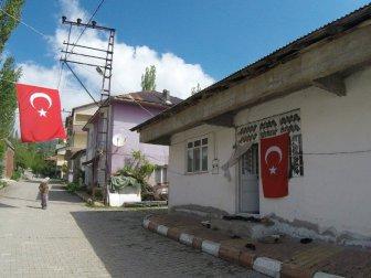 Şehit Tümgeneral Aydoğan Aydın'ın Çileli Hayat Öyküsü