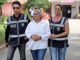 Adana'da, 10 Yıl Önceki Cinayetin Azmettiricisi Hala da Yakalandı