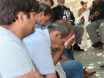 Yalova, Çınarcık'ta Vahşice Katledilen Küçük Kızın Babası Katilin İdamını İstedi