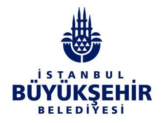 İBB'den Beşiktaş'ta Çöken Yol İle İlgili Açıklama