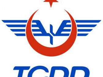 TCDD'den Vatandaşlara Yüksek Gerilim Uyarısı