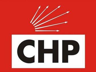 Chp'den Şırnak'taki Helikopter Kazası İçin Araştırma Önergesi