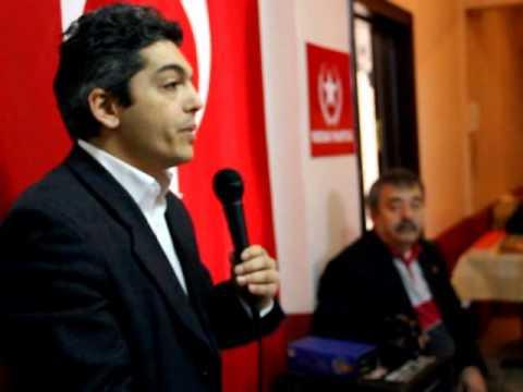 Aydınlık Gazetesi Genel Yayın Yönetmeni İlker Yücel neden Gözaltında?