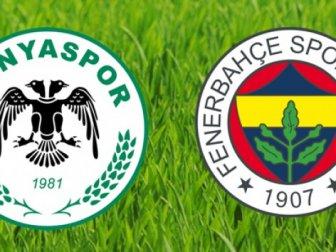 Atiker Konyaspor Kulübü'nden Aykut Kocaman'a 'Fenerbahçe' İzni