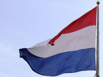 Hollanda'da 80. Gün! Halen Hükümet Kurulamadı