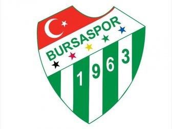 Spor Toto Süper Lig, Trabzonspor 1-2 Bursaspor