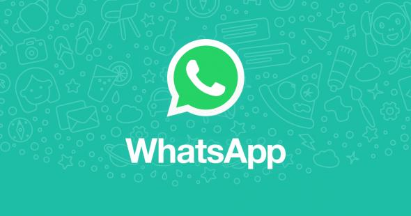 İnternetsiz WhatsApp kullanmak artık mümkün! İşte o yöntem