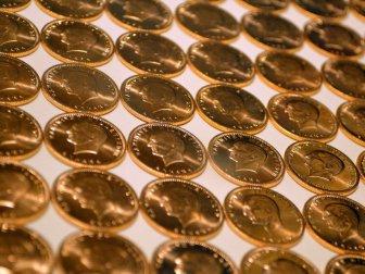 8 Haziran 2017 Serbest Piyasada Altın Fiyatları