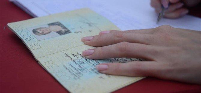 Almanya'dan flaş karar! Schengen uygulamasını askıya aldı