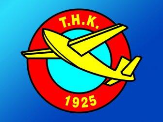 Türk Hava Kurumun'dan (THK) Bağış Çağrısı