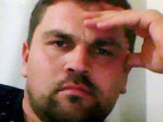 Bursa'da Müşterisini Öldüren Kahveciye 25 Yıl Hapis Cezası