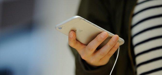 Cep telefonlarıyla ilgili yapılan araştırmanın sonucu ürküttü