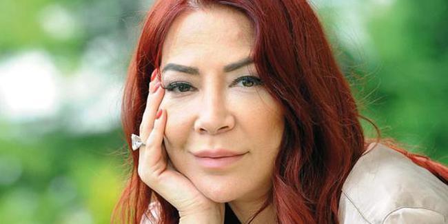 Hürriyet yazarı Ayşe Aral vefat etti