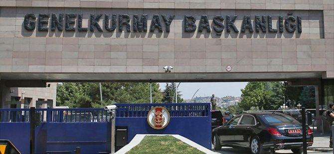 Türkiye'de yoğun gündem :  Yaş Mesaisi Başladı