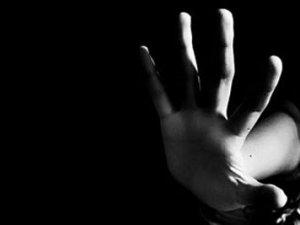 Kocaeli'de 7 Yaşındaki Çocuğa Cinsel İstismara 10 Yıl Hapis