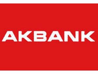 Akbank'a KKDF İncelemesi