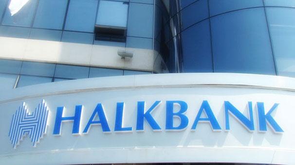 Halkbank'a Makedonya'da gururlandıran Ödül