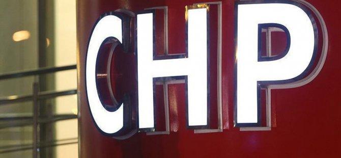 Chp Kulislerinde hareketlilik! Adaylar belirleniyor mu?