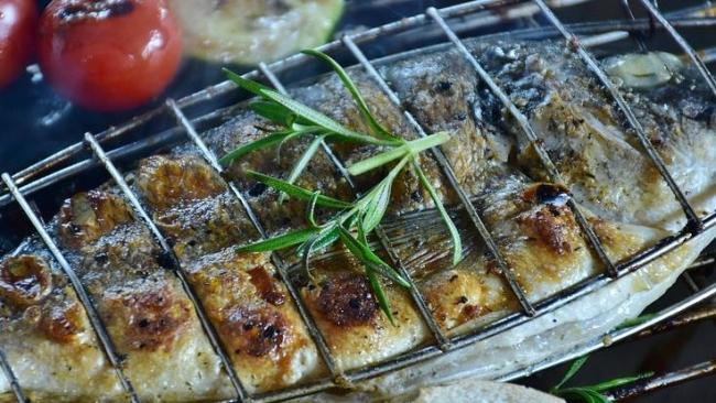 Balığın faydasını artırmanın 6 yolu