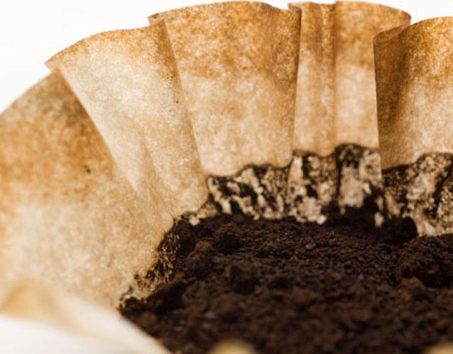 Kahveyi sadece içenler dikkat! Çok şaşıracaksınız..