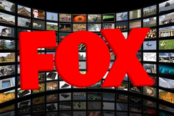 FOX TV ekranında hareketlilik! Kıyım tam gaz sürüyor! Büyük Değişim başladı