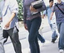 Özel Okul Başvuruları İçin Ne Yapılır?