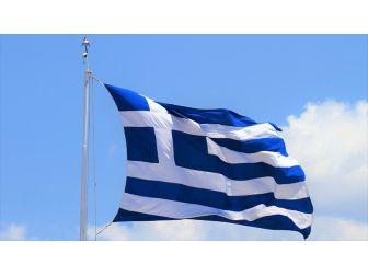 Yunanistan'da İki Alman Gazeteci Gözaltına Alındı