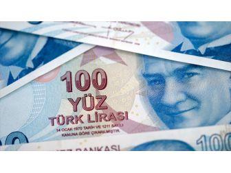 Moody's'ten Türk Lirasına İlişkin Değerlendirme