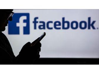 Ap'den Facebook'a Çağrı