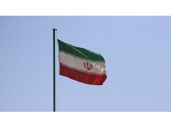 İran-ıkby Arasında Ortak Komisyon Kuruldu