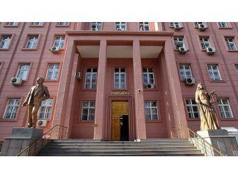 Yargıtaydan 'Ad Ve Soyad' İçin Emsal Karar