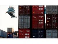 Almanya'ya İhracat 24 Sektörün Dış Satımını Solladı