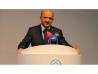 Başbakan Yardımcısı Işık: Türkiye 10 Yılda 9 Milyon Yeni İstihdam Üretti