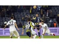Diyarbakır'da Kupa Finali Heyecanı