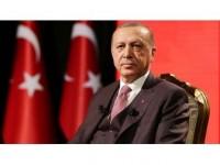Cumhurbaşkanı Erdoğan Cnn International'a Konuştu: Kaybeden Amerika Olacaktır
