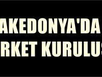 Türk Avukat ve Makedonya Şirket Kuruluşu