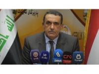 Kerkük Valisinden 'Oy Sandıklarının Bağdat'ta Açılması' Çağrısı