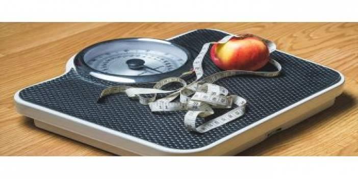 Obezite Yeni Tip Koronavirüs Hastalığı İçin Yüksek Risk