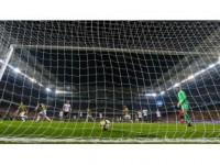 Spor Toto Süper Lig'in 'Penaltı' Dosyası