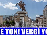 2.Türkiye Oldular : Yatırımcının yeni gözdesi olan Avrupa ülkesi