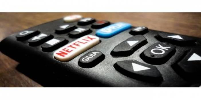 Netflix'ten Futbol Temalı 11 Yapım